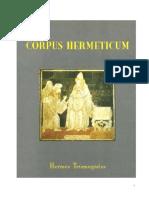 Corpus-Hermetic.pdf