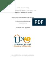 RespuestaInterrogantes1_2_3_4_5_LeonardoDavidBrito.pdf