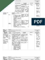 Clases de Lenguaje Software (1)