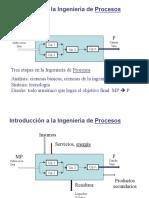 Ses1y2FIB.pdf
