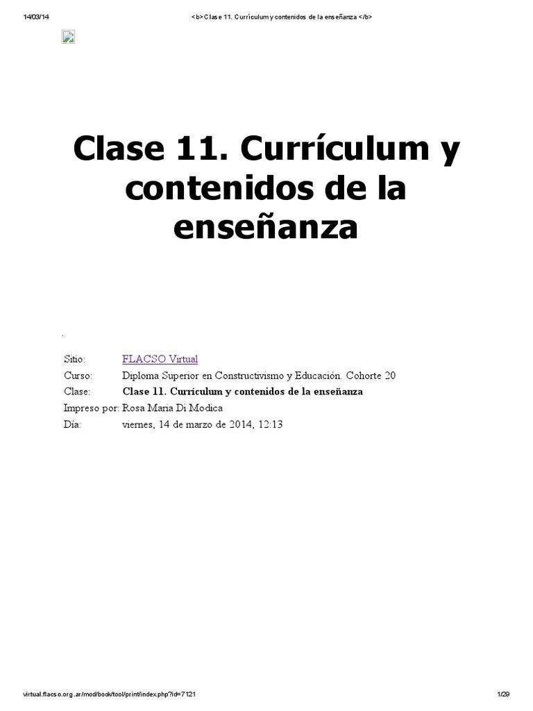 Vistoso Dónde Obtener Un Currículum Impreso Viñeta - Colección De ...