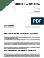 biodiv-40-cuadernillo-18.pdf
