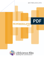 neuromodulation industry report- Medical Alley.pdf