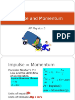 AP_Physics_B_-_Impulse_and_Momentum.ppt