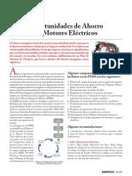5 Oportunidades de Ahorro - Revista Chile