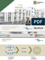AulaBPM_WB_LHU_USB_v2.pdf