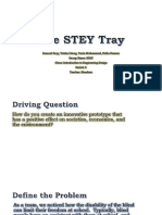 the stey tray graylitongmuhammadpomare p3