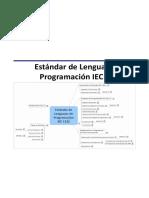 Programacion PLC