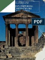 Roman Imperial Architecture.pdf