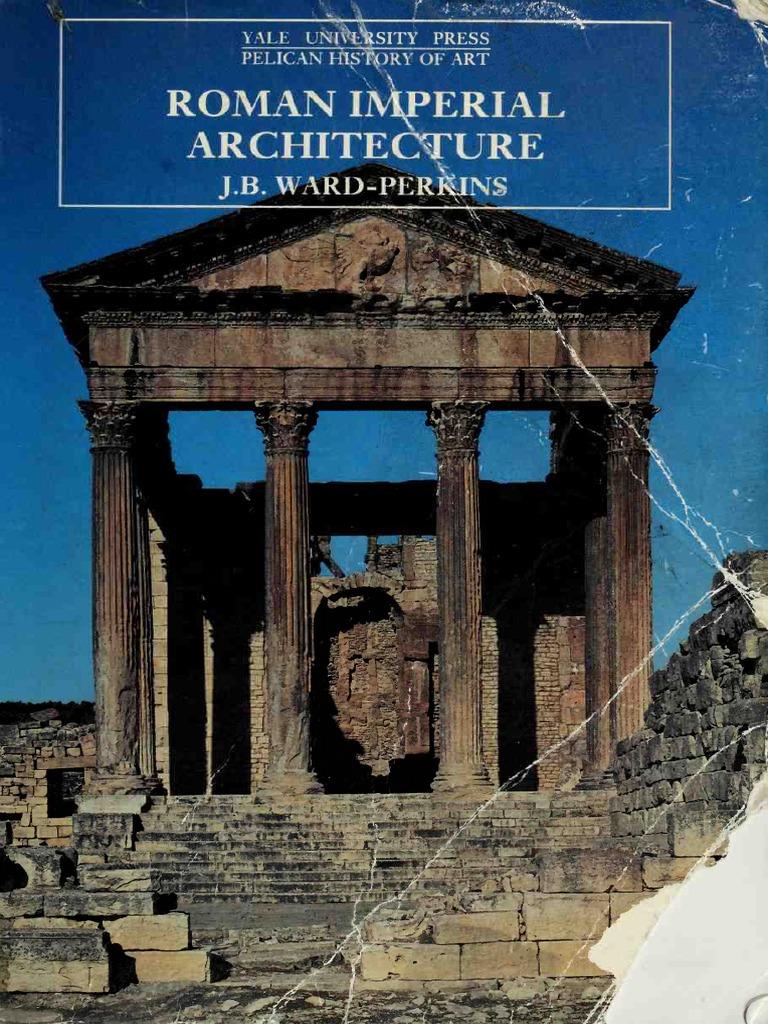 Roman imperial architecturepdf augustus ancient rome fandeluxe Choice Image