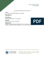 La Utilidad de Los Constructos MatematicoseScholarship_UC_item_8g19k58x