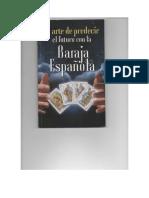 Española.