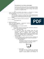 EM-Homework1.docx
