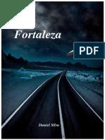 Daniel Silva - Destino Fortaleza.pdf