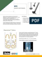 AG_Agitator_mixer_comparison.pdf