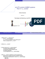 hinfcontrol.pdf