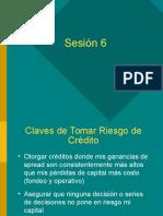 ADMINISTRACIÓN DE RIESGOS 6).ppt