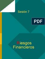 ADMINISTRACIÓN DE RIESGOS 7).ppt