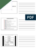 Basilea2.pdf