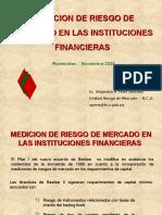 Medición Riesgo.ppt