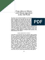 Fiedel.pdf