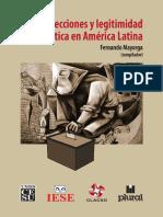 EleccionesyLegitimidad.pdf