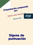 Signos de Puntuacic3b3n1