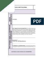 Fis. Quimica Bloque5 Xlsx(1)