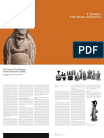 Tanagras_exhib._2010.pdf
