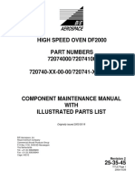 253545_H0212_CMM_002.pdf