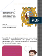 MUESTREO-SISTEMATICO-ppt