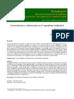 Lectura S1.pdf