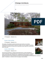 Casa DIYA SPASM Design Architects