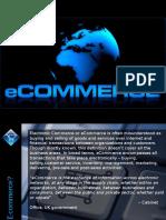 finalasharmapptecommerce-121006085005-phpapp01