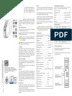 WEG-controle-de-parada-de-emergencia-cpa-d-10002375181-manual-portugues-br.pdf