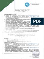 Activitati-metodico-stiintifice.pdf