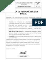 Declaratoria de Politica.pdf