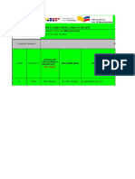Matriz de Datos Para Siith Urgente-1-1