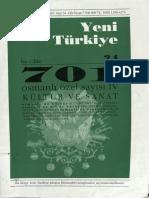 zeren tanındı, osmanlı dönemi'nde türk minyatürü.pdf