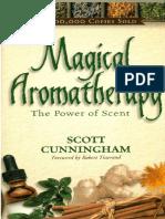 241177039-Magical-Aromatherapy.pdf