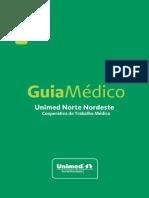 Guia Médico Recife Unimed Norte Nordeste