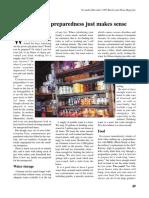 Commonsense preparedness just makes sense...By Jackie Clay.pdf