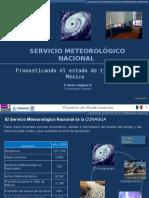 Smn Master Modernización Ver 02