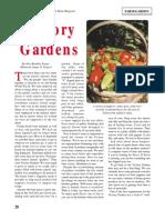 Victory gardens.pdf