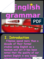 Englishgrammar Yharilovesu 110630073413 Phpapp02