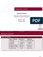 04hydraulics10-130701132147-phpapp01