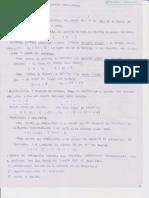 Resumen Cálculo.pdf