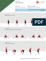 B_todas_sesiones.pdf