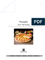 189939576-Pizzaiolo-160-Horas-23-09-10.pdf