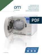 Millennium B Bplus and B2 manual.pdf